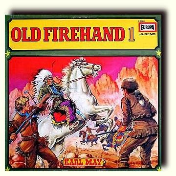 Old Firehand (1)