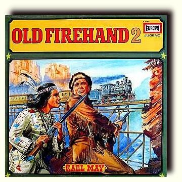 Old Firehand (2)
